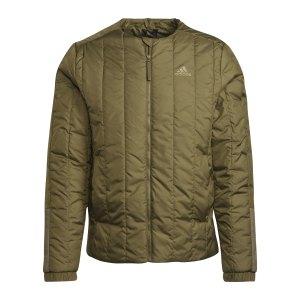 adidas-itavic-lite-jacke-gruen-gv5232-lifestyle_front.png