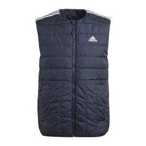 adidas-itavic-lite-weste-blau-gv5234-fussballtextilien_front.png