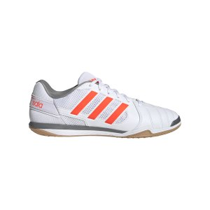 adidas-top-sala-in-halle-weiss-rot-gv7592-fussballschuh_right_out.png
