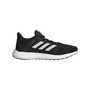 adidas-pureboost-21-running-schwarz-weiss-gw4832-laufschuh_right_out.png