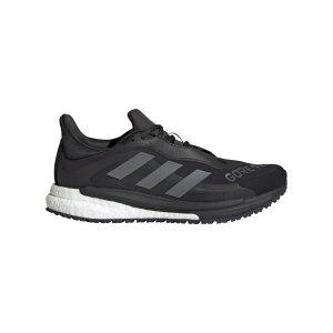 adidas-solar-glide-4-gtx-damen-running-schwarz-gy0236-laufschuh_right_out.png