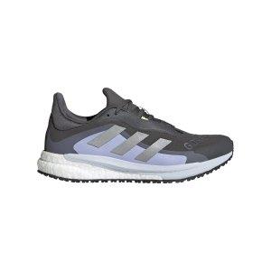 adidas-solar-glide-4-gtx-damen-running-grau-gy0237-laufschuh_right_out.png