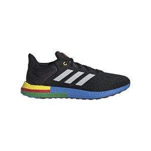 adidas-pureboost-21-running-schwarz-weiss-gy5103-laufschuh_right_out.png
