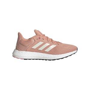 adidas-pureboost-21-running-damen-rosa-gy5109-laufschuh_right_out.png