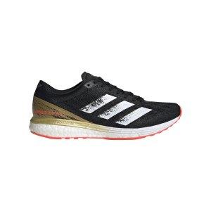 adidas-adizeor-boston-9-running-damen-schwarz-gy5172-laufschuh_right_out.png