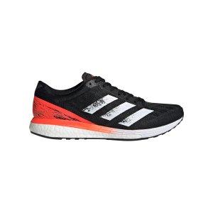 adidas-adizero-boston-9-running-schwarz-weiss-gy5173-laufschuh_right_out.png