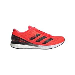 adidas-adizero-boston-9-running-rot-schwarz-gy5174-laufschuh_right_out.png