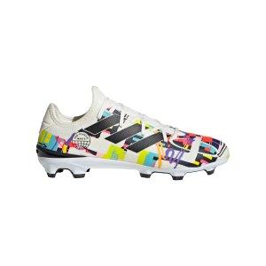 adidas-gamemode-knit-fg-weiss-schwarz-gy5541-fussballschuh_right_out.png