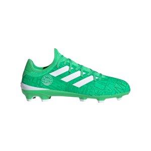 adidas-gamemode-knit-fg-gruen-weiss-gy5542-fussballschuh_right_out.png
