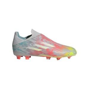 adidas-x-speedflow-fg-j-kids-grau-gelb-gy5610-fussballschuh_right_out.png