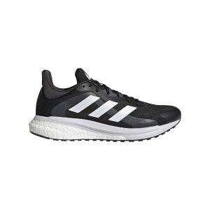adidas-solar-glide-4-st-running-damen-schwarz-gz0197-laufschuh_right_out.png