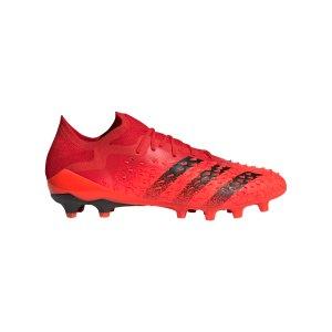 adidas-predator-freak-1-l-ag-rot-schwarz-gz2809-fussballschuh_right_out.png