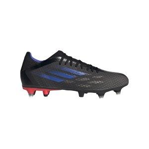 adidas-x-speedflow-3-sg-schwarz-blau-gz2840-fussballschuh_right_out.png