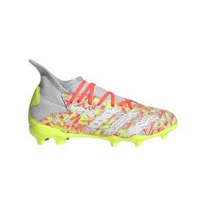 adidas-predator-freak-3-fg-j-kids-grau-gelb-gz7096-fussballschuh_right_out.png