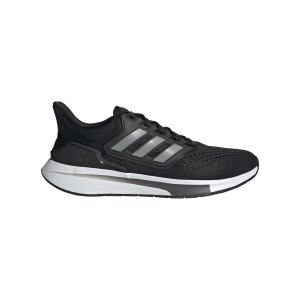 adidas-eq21-running-schwarz-grau-h00512-laufschuh_right_out.png