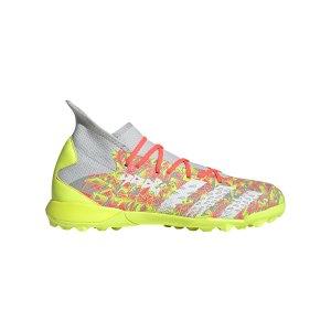 adidas-predator-freak-3-tf-grau-gelb-h01388-fussballschuh_right_out.png
