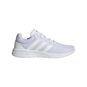 adidas-lite-racer-cln-2-0-running-weiss-grau-h04285-laufschuh_right_out.png