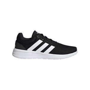 adidas-lite-racer-cln-2-0-running-schwarz-weiss-h04286-laufschuh_right_out.png