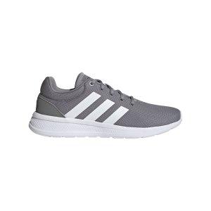 adidas-lite-racer-cln-2-0-running-grau-weiss-h04287-laufschuh_right_out.png