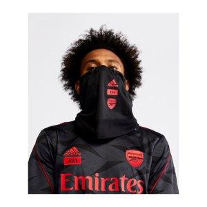 adidas-fc-arsenal-london-x-424-neckwarmer-schwarz-h11182-fan-shop_front.png