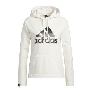 adidas-bos-hoody-damen-weiss-schwarz-h14433-lifestyle_front.png