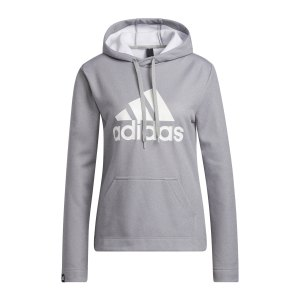 adidas-bos-hoody-damen-grau-weiss-h14434-lifestyle_front.png