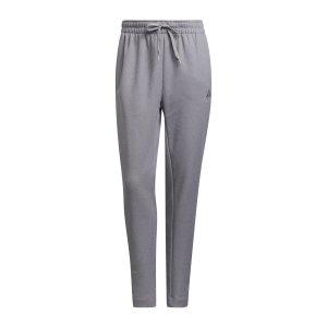 adidas-jogginghose-damen-grau-h14442-lifestyle_front.png