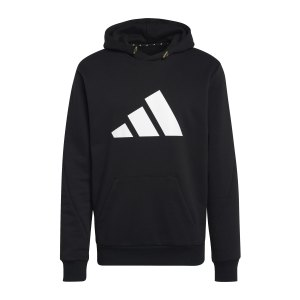 adidas-hoody-schwarz-weiss-h17988-lifestyle_front.png
