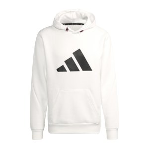 adidas-hoody-weiss-schwarz-h20224-lifestyle_front.png