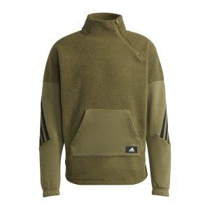 adidas-halfzip-sweatshirt-gruen-h21551-lifestyle_front.png