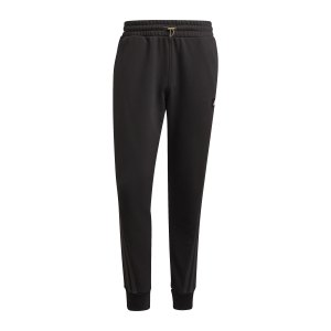 adidas-jogginghose-schwarz-grau-weiss-h21552-lifestyle_front.png