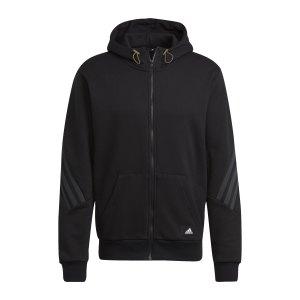 adidas-kapuzenjacke-schwarz-h21554-lifestyle_front.png