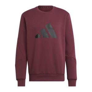 adidas-crew-sweatshirt-lila-schwarz-h21558-lifestyle_front.png