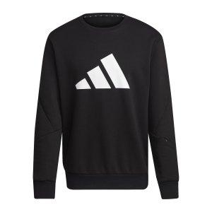 adidas-crew-sweatshirt-schwarz-weiss-h21559-lifestyle_front.png