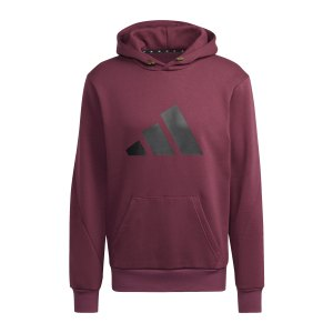 adidas-hoody-lila-schwarz-h21561-lifestyle_front.png