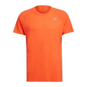 adidas-adi-runner-t-shirt-running-rot-h25046-laufbekleidung_front.png