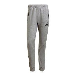 adidas-d2m-motion-jogginghose-grau-schwarz-h28789-fussballtextilien_front.png