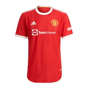 adidas-manchester-united-a-trikot-h-21-22-rot-b-h31090-flock-fan-shop_front.png