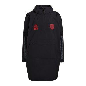 adidas-fc-arsenal-london-x-424-poncho-schwarz-h31431-fan-shop_front.png