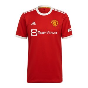 adidas-manchester-united-trikot-home-21-22-rot-b-h31447-flock-fan-shop_front.png