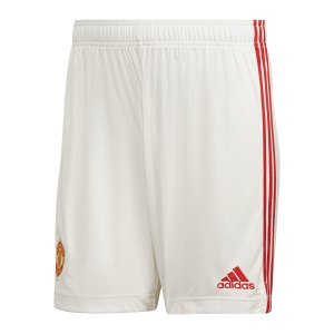 adidas-manchester-united-short-home-21-22-rot-h31448-fan-shop_front.png