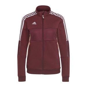 adidas-house-of-tiro-winterized-jacke-damen-rot-h33667-fussballtextilien_front.png
