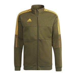 adidas-house-of-tiro-winterized-jacke-gruen-h33671-fussballtextilien_front.png