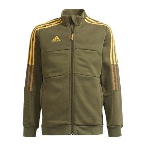 adidas-house-of-tiro-winterized-jacke-kids-gruen-h33673-fussballtextilien_front.png