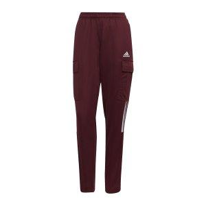 adidas-house-oftiro-winterized-cargohose-damen-rot-h33677-fussballtextilien_front.png