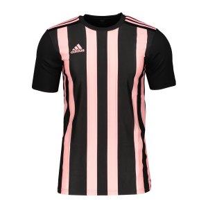 adidas-striped-21-trikot-kurzarm-schwarz-h35643-teamsport_front.png