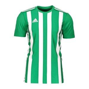 adidas-striped-21-trikot-kurzarm-gruen-weiss-h35644-teamsport_front.png