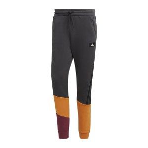 adidas-jogginghose-grau-gelb-lila-h39763-lifestyle_front.png