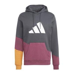 adidas-hoody-grau-lila-gelb-h39767-lifestyle_front.png