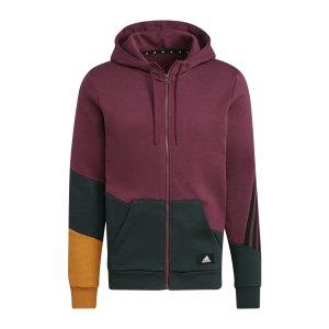 adidas-kapuzenjacke-rot-grau-gelb-h39775-lifestyle_front.png
